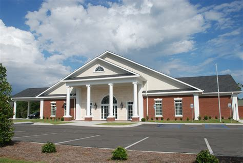 shives funeral home buchanan commercial construction services columbia sc