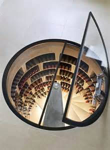 spiral cellers a vintage year for wine cellar sellers spiral cellars as sales rise 25 in january and hit 163 5m