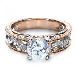 jewelry engagement rings gold rings gold rings and