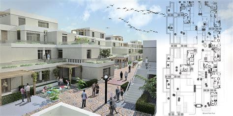 home zone design  nastaran shishegar