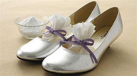 enlever odeur canap cuir enlever odeur chaussure en cuir