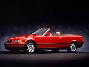 Bmw E36 325i : bmw 3 series cabrio e36 classic c c a r s 4k pins pinterest bmw bmw e36 and cars ~ Maxctalentgroup.com Avis de Voitures