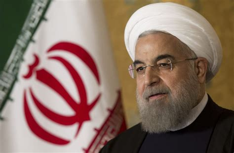 iranian mullahs vote  candidates  death