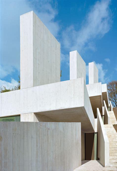 Die Besten Einfamilienhäuser by 3 Terrassenh 228 User 252 Ber Dem Vierwaldst 228 Ttersee Daniele