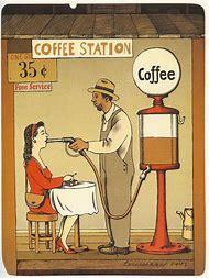 Need Coffee Funny Cartoons