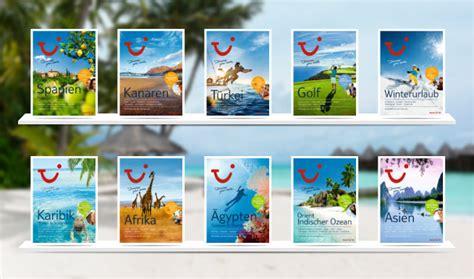 Tui Kataloge » Online Katalog Tui Reisekatalog Tuiat