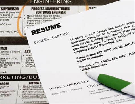 work portfolio template 10 portfolio resume templates free