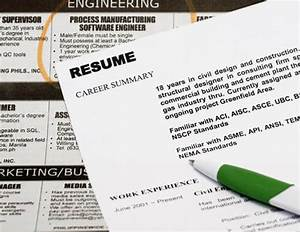 Functional Chronological Resume 22 Contemporary Resume Templates Free Download Hloom