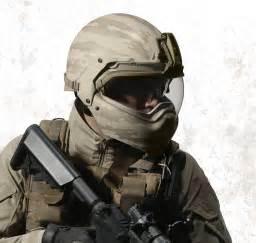 abc design cobra revision batlskin battle skin modular protection system mhps lightweight