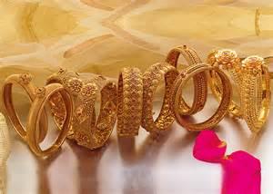 png gold earrings bajirao mastani jewellery pngadgil