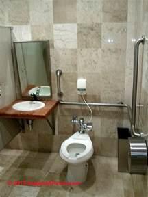 handicap accessible bathroom design handicap accessible bathroom designs design ideas review