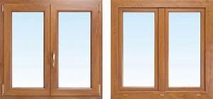 Fenetre pvc de couleur prix et conseils pour bien choisir for Porte d entrée pvc en utilisant fenetre pvc couleur bois prix
