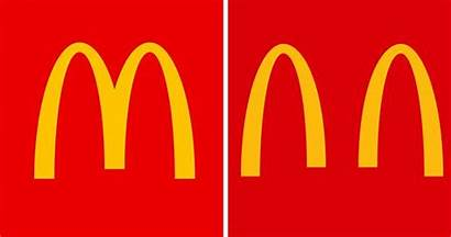 Distancing Social Logos Coronavirus Famous Brands Encourage