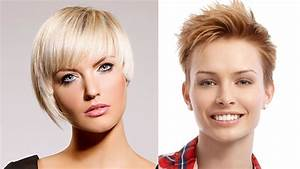 2018 Short Haircuts for Older Women Over 60 25 Useful Hair Haircuts