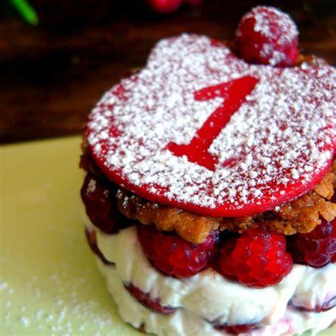 2 recette cuisine recette de gâteau d 39 anniversaire pour bébé de 1 an mon