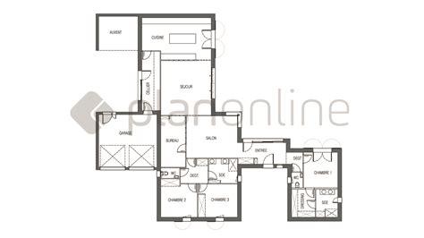 plan chambre parentale avec salle de bain et dressing plan chambre parentale avec salle de bain et dressing 12