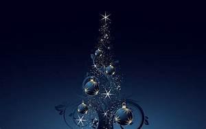 Weihnachten In Hd : weihnachten hd wallpapers 26 1280x800 wallpaper herunterladen weihnachten hd wallpapers ~ Eleganceandgraceweddings.com Haus und Dekorationen