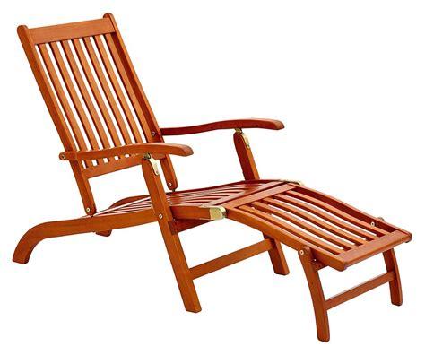 chaise longue bois exotique chaise longue jardin bois exotique chaise idées de