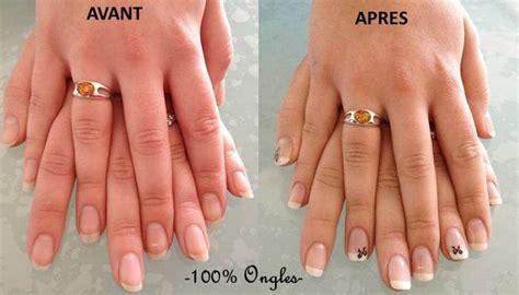 ongles 224 domicile angers 49 pose de gel uv sur ongles naturels