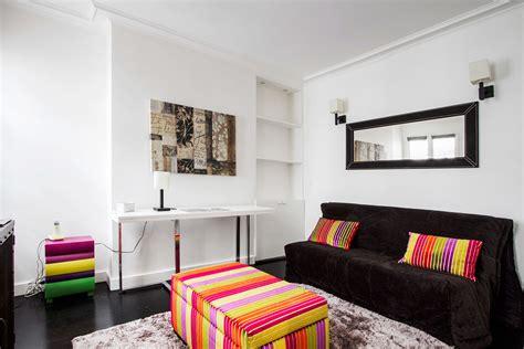 location appartement meubl 233 rue washington ref 8789