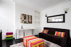 impressionnant depot de garantie location meuble 3 With location appartement meuble lisbonne