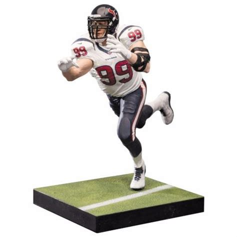 22 Best Mcfarlane Toys Nfl Images On Pinterest  Action Figures, Nfl Football And Toy