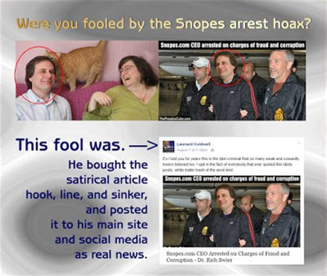 salt l hoax snopes whirled musings snopes versus dopes the battle continues