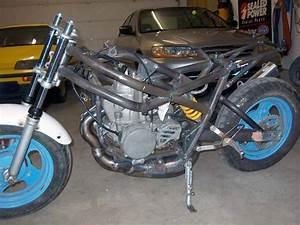 Honda Cr250 Motor  U2013 Idee Per L U0026 39 Immagine Del Motociclo