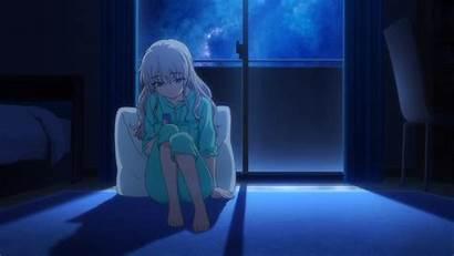 Tomori Nao Charlotte Episode Character шарлотта 友利