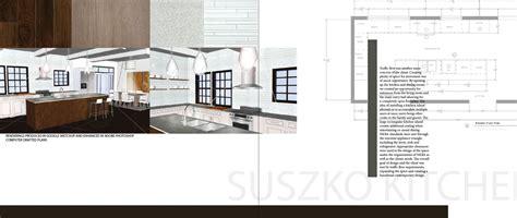 home design exles interior design portfolio layout exles floors doors