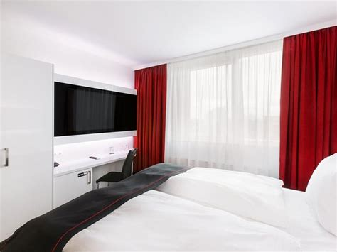 dormero hotel hannover dormero hotel hannover langenhagen airport updated 2019