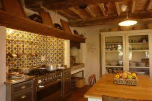 tuscan style kitchen canisters home decor ideas italian kitchen decor style ideas