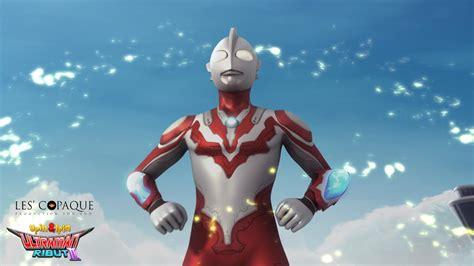 Image Ultraman Ribut 2 Upin Ipin 12Ultraman Wiki