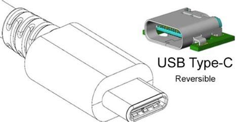 port usb ne marche plus computex le protocole thunderbolt 3 adopte les ports usb type c zdnet