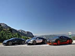 Bugatti Veyron Review, Price, Top Speed, 0-60, Specs