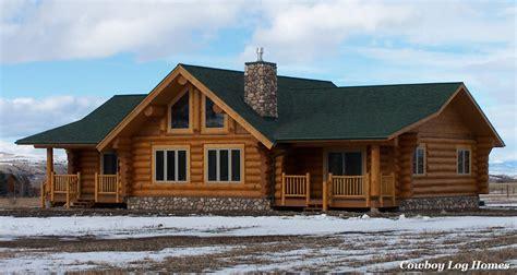 3 car garage with loft ideas photo gallery luxury log homes cedar log homes handcrafted