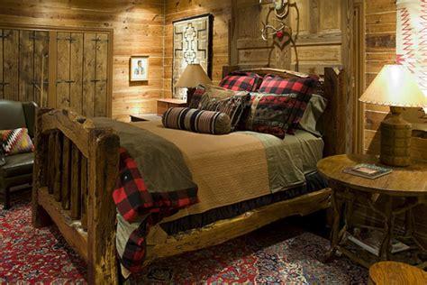 abilene luxury hotels