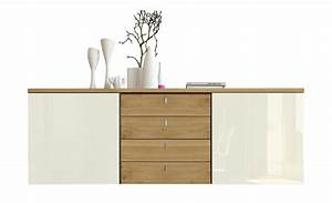 Now By Hülsta : now by h lsta sideboard h lsta now time natureiche wei ~ Eleganceandgraceweddings.com Haus und Dekorationen