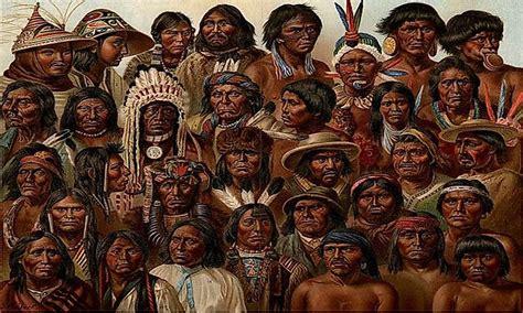 endangered native languages   united states