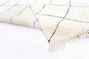 Teppich Beni Ouarain : kelim marokkanische berber teppich beni ouarain 240 x 165 cm ~ Sanjose-hotels-ca.com Haus und Dekorationen