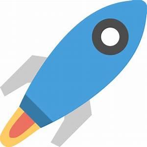 Aliens, exploration, fuel, nasa, rocket, space, spaceship ...