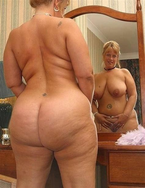 Busty Mature Ladies With Wide Hips And Big Asses Original