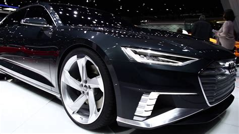 This new car, designed to compete with the tastes of the mercedes s class coupe and. Audi A9 2020 Pret - 67 Concept Of 2020 Audi A9 Price By 2020 Audi A9 Car Review Car Review ...