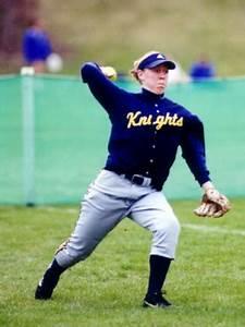 Title IX Interview - Cara Jones | Varsity Athletics ...