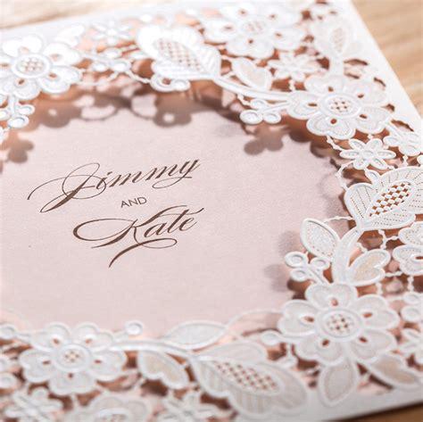 wedding card malaysia  purple cards
