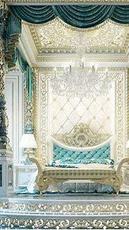 Royal Interior | © Luxury Antonovich Design - SAPERE AUDE