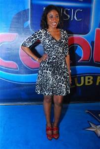 View Photos of DJ Xclusive, Kayla, Julius Agwu, Gideon ...