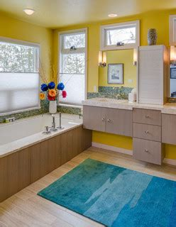 how to install kitchen sink bath and laundry 7265