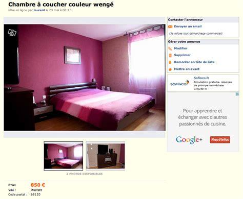 le bon coin chambre à coucher wonderful le bon coin chambre a coucher adulte 8 chambre
