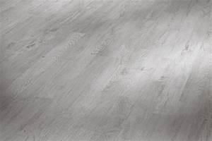Laminat oder fliesen fusbodenheizung das beste aus for Laminat von meister